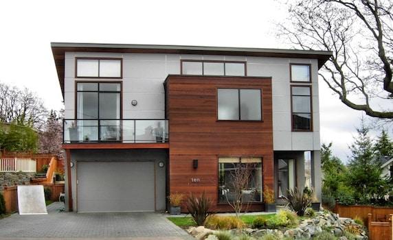 Climatizacion viviendas