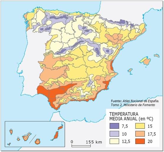 mapa_clima_españa