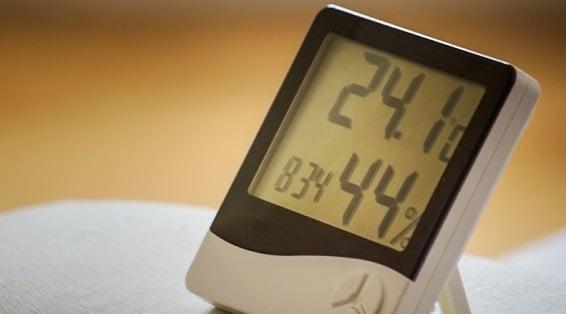 Temperatura-Aire-Acondicionado