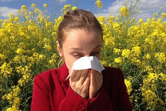 alergias_aire_acondicionado