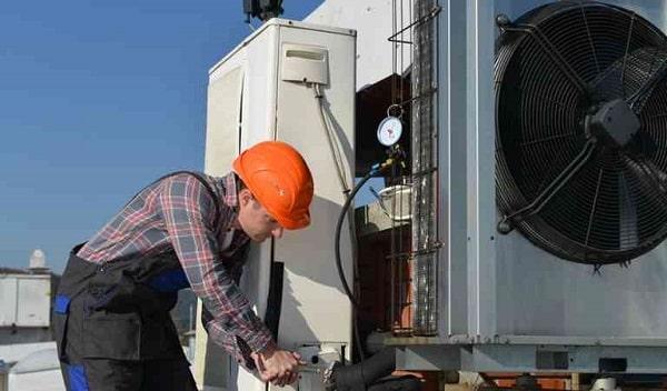 Instalacion-Mantenimiento-Sistemas-Aire-Acondicionado