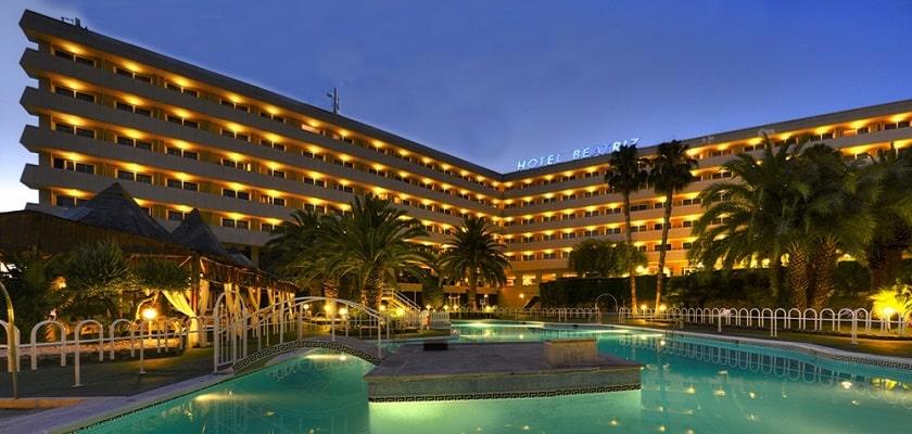 climatizacion-hoteles